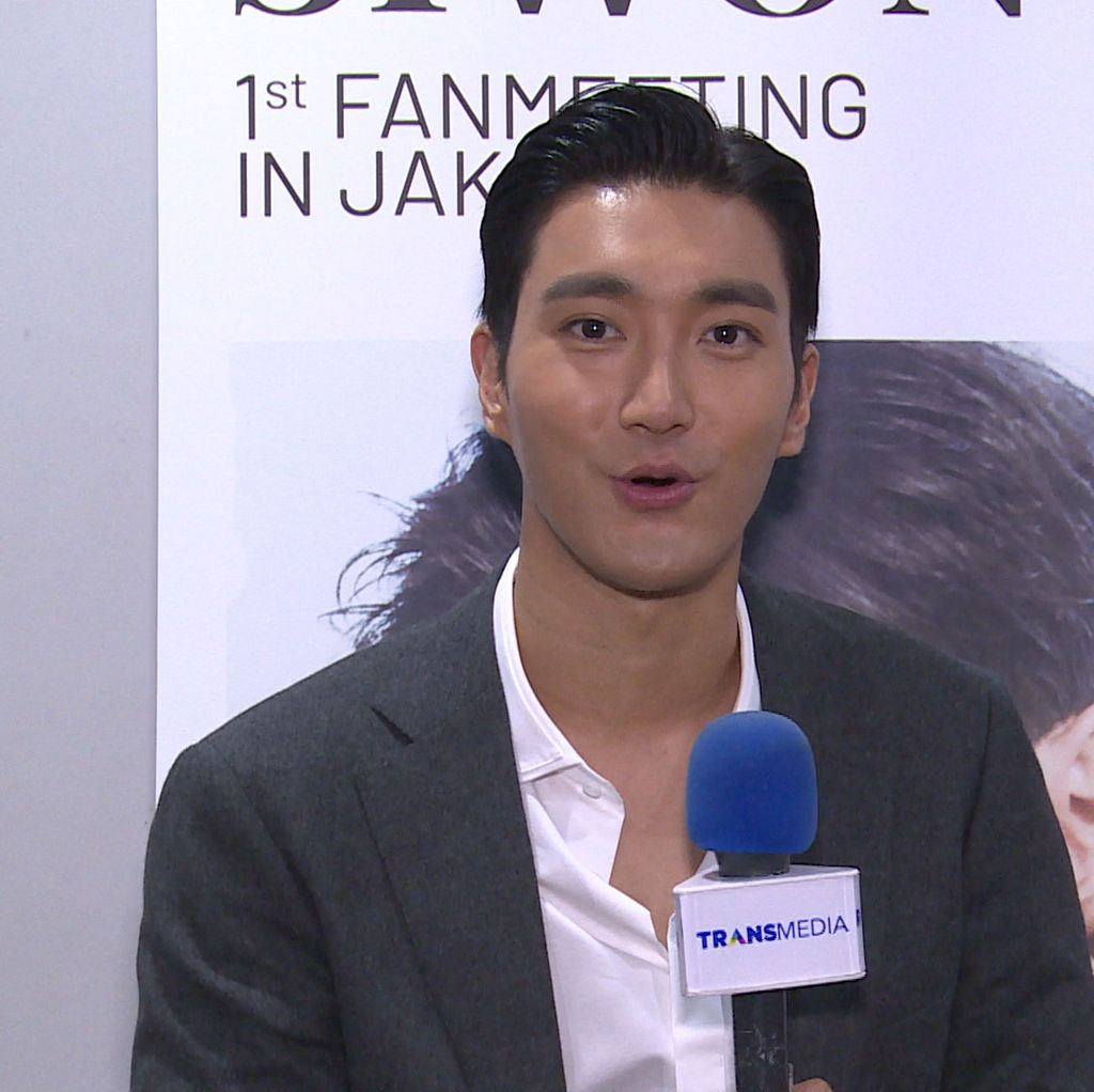 Siwon Mas Agung Tawarkan Kurma, Fans Kaget Lihat Harganya