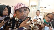 Ketua PA 212: NKRI Bersyariah Hanya Istilah, Pancasila Tak Hilang