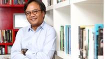 Buka-bukaan AirAsia soal Rahasia Tiket Murah