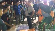 Terbawa Arus Sungai, Mahasiswa KKN UGM Ditemukan Meninggal