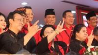 Prananda-Puan, Hulu-Hilir Penerus Megawati