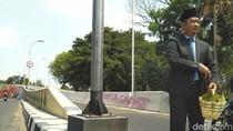 Polisi Minta Hakim Tolak Praperadilan Kasus Tabrak Lari Overpass Manahan