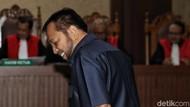 Setya Novanto Ungkap Rencana Lama Puan Jadi Ketua DPR
