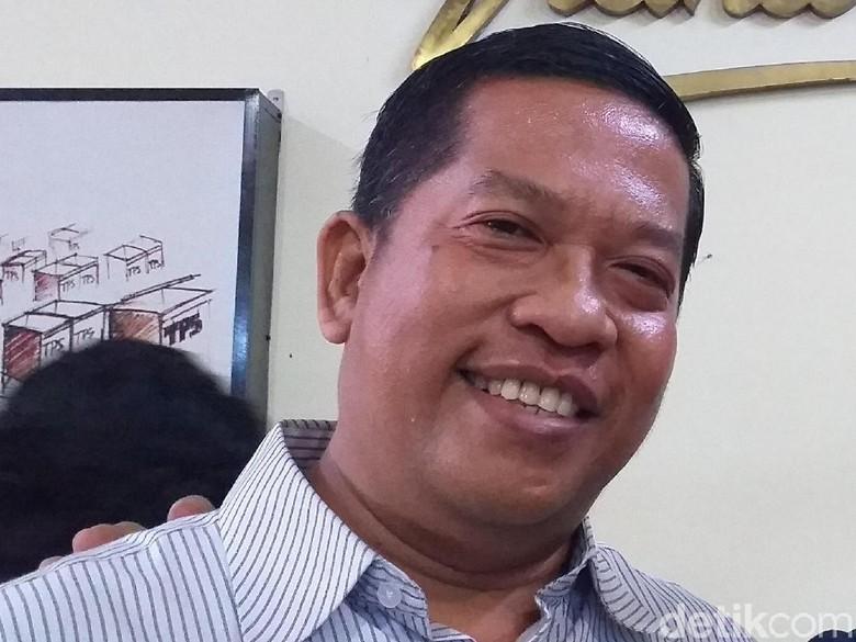 Caleg Golkar yang Gugat KPU Surabaya Girang Suaranya Kembali di PSSU