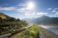 Backpacker Tewas Mengenaskan, Keamanan Selandia Baru Tercoreng