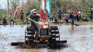Hamka Ditangkap Usai 2 Kali Curi Traktor Petani, Rekannya Dicari Polisi