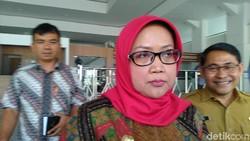 Kasus di Bogor, Bupati Ade Yasin Minta Warga Tak Salat di Masjid Dulu