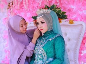 Nasib TKI yang Kisahnya Viral karena Menipu Calon Suami Lewat Foto Palsu