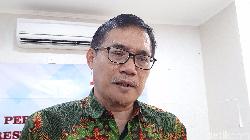 BPIP Siap Kerja Sama dengan Menhan Prabowo Tangkal Radikalisme