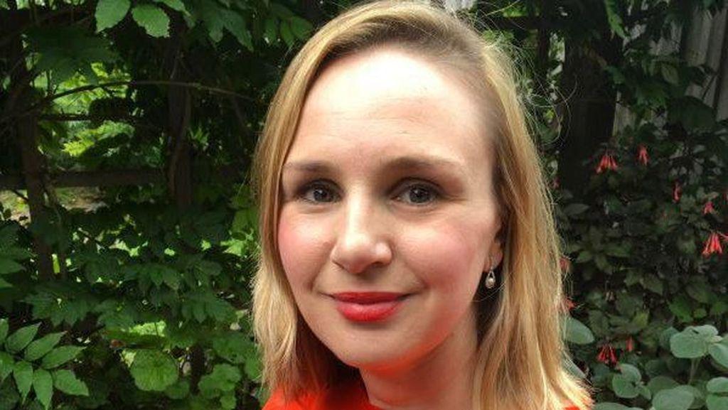 Profesor Perempuan Jadi Korban Tewas Kedua Kejatuhan Pohon di Melbourne