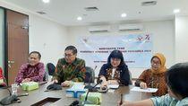 Zohri-Iwan Fals Bakal Diberi Penghargaan Apresiasi Pancasila oleh BPIP