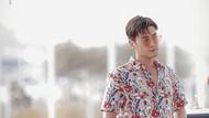Makin Lokal, Siwon SuJu Sapa Fans: Assalamualaikum, Nama Saya Agung