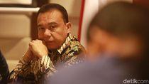 Gerindra Bela Menteri Edhy Prabowo yang Setop Penenggelaman Kapal ala Susi