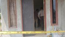 LPSK Akan Lindungi Korban Selamat Pembunuhan Sekeluarga di Serang