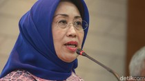 Ombudsman Minta Polri Ungkap Hasil TPF Rusuh Mei dan September