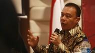 PKS Sebut Mega Rendahkan Derajat Prabowo, Gerindra: Urus Partai Masing-masing!