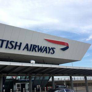 Ribut soal Gaji, Pilot British Airways Mogok Terbang