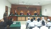 Jaksa Sebut 3 Perusuh 22 Mei Dijanjikan Rp 50 Ribu untuk Serang Bawaslu