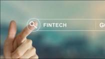Sri Mulyani Sindir Fee Perbankan Lebih Mahal dari Fintech
