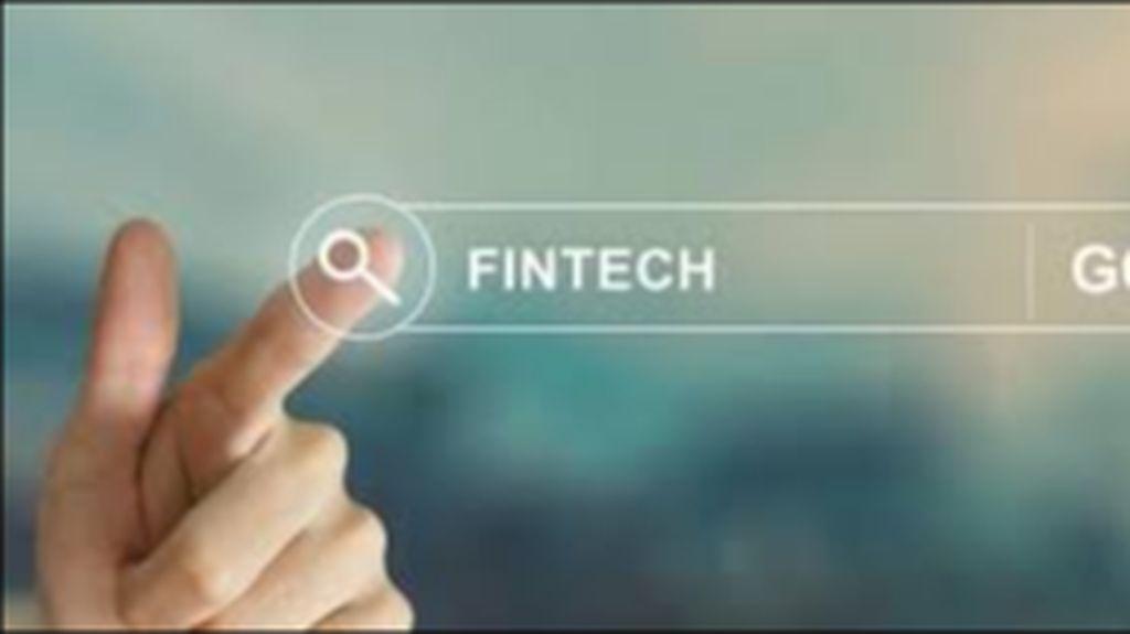 Sudah Dilarang OJK, Eh Masih Ada Bank Layani Fintech Ilegal