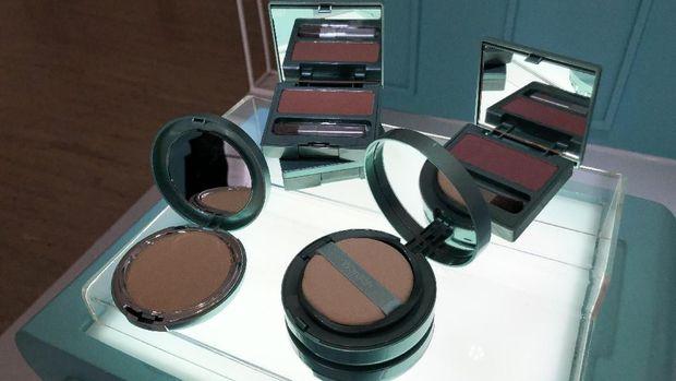 Wardah Rilis Rangkaian Makeup untuk Pemula