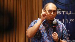Menteri KKP Cabut Larangan Ekspor Benih Lobster, Andre Gerindra Beri Dukungan