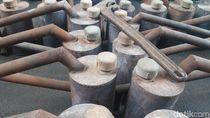 Isu-Isu Strategis Nasional Sektor Pertambangan dan Mineral