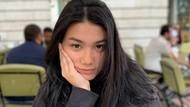Ditanya Politisi Favorit, Anak Wanda Hamidah: Anies Baswedan, Soalnya...