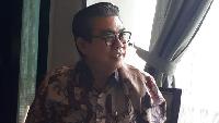 Esemka Tegaskan Tak Ada Campur Tangan Jokowi