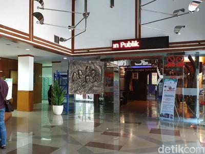 Foto Eduwisata Gratis di Jakarta Selatan, ke Sini Saja