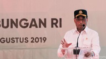 Bos Taksi Malaysia Kritik RI soal Go-Jek, Menhub: Tak Pantas!