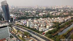 Ibu Kota Baru Mau Dibangun Layaknya Kota Masa Depan, Apa Saja Isinya?