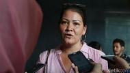 Operasi Tumor yang Dijalani Melanie Subono Tidak Mendadak