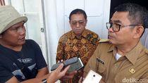 Mulai Tahun Ini Pegawai Non-PNS Pemkab Sukabumi Dapat BPJS TK