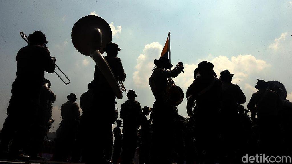 Bantu Jokowi Cari Menteri Koperasi dan UKM Yuk!
