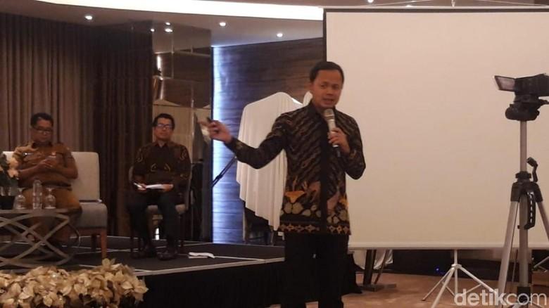 Cerita Bima Arya Sisipkan Nilai Toleransi dalam Kebijakan di Bogor