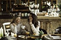 Agar Bisa Pesan Kopi yang Tepat di Kafe, Coba Tiru Cara Barista Ini