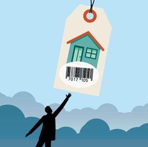 Dear Milenial, Ini Solusi Siasati DP Rumah Saat Ambil KPR
