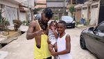 Presiden hingga Didier Drogba Berduka Usai Kematian DJ Arafat