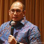 Andre Rosiade Minta Tol Swasta yang Habis Konsesi Dikelola BUMN