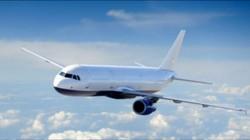 Mulai Hari Ini Tiket Pesawat Turun, Cek di Sini Detailnya