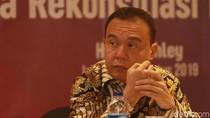 Gerindra: Penenggelaman Kapal Opsi Terakhir, Edhy Prabowo Pro-Nelayan
