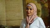 Cerita Meisya Siregar tentang Perdamaian dengan Eks Suami yang Meninggal
