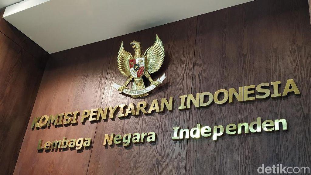 Kena Tegur KPI, Spongebob Dibela Para Netizen