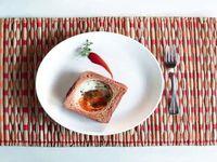 5 Resep Telur Enak dan Praktis yang Bisa Dibuat Kurang dari 10 Menit