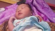 Bayi Berusia 1 Hari Ditemukan di Warung Soto di Bogor