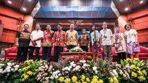 Pusat Informasi Pariwisata Harus Menampilkan Ciri Khas Budaya Setempat