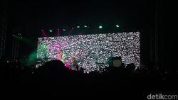 Yang Batal dan Yang Tertunda, Lika-liku Konser di Indonesia