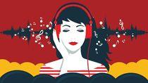 Musisi Juga Butuh Uang, Bisakah Panggung Digital Dibuat Berbayar?