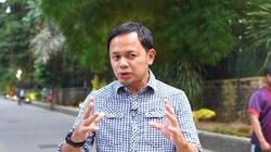 Sebut Ada 88 Ribu Orang Miskin Baru di Bogor, Bima Arya: APBD Rontok